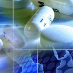 Śniadanie biznesowe – Wytwarzanie produktów leczniczych terapii zaawansowanej wyjątku szpitalnego (HE-ATMP)