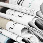 Przegląd prasy (12-23 marca)