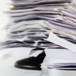 Należyta staranność w VAT – MF rozpoczyna konsultacje podatkowe
