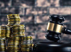 Wytyczne Prokuratora Generalnego dotyczące wyłudzeń podatku VAT