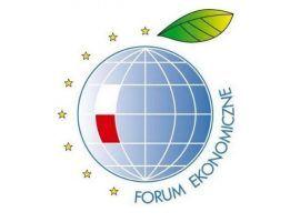 Forum Ekonomiczne 2016 | Kolejna udana edycja już za nami!