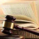 """""""Pierwsze zasiedlenie"""" niezgodne z dyrektywą VAT – wyrok TSUE w sprawie C-308/16 Kozuba"""