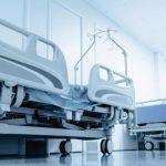 O wątpliwościach konstytucyjnych dot. pakietu onkologicznego