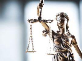 Nowy wyrok dotyczący in-house nadzieją dla prywatnych firm odpadowych