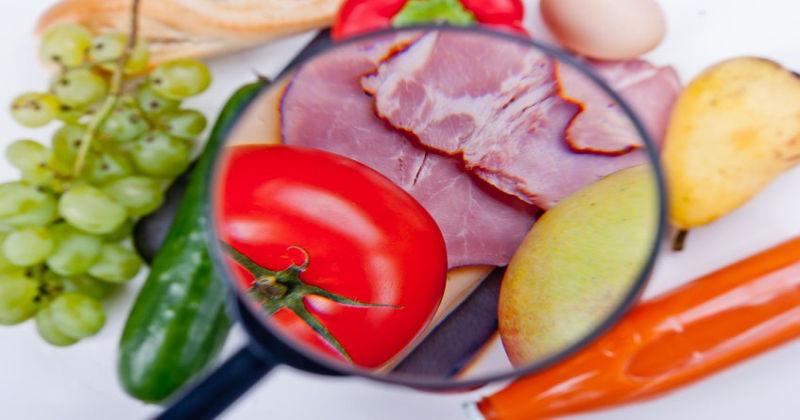 UOKiK po raz pierwszy porównał jakość produktów oferowanych konsumentom z Polski i Europy Zachodniej