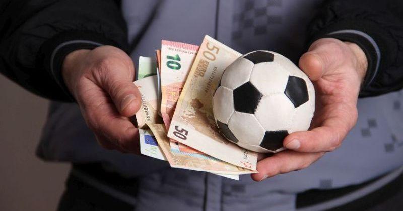 Compliance w sponsoringu – ryzyka korupcyjne w sporcie