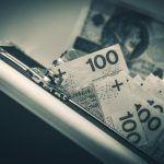 Nowa ustawa o przeciwdziałaniu praniu pieniędzy oraz finansowaniu terroryzmu  – szczelność, technologia, koordynacja
