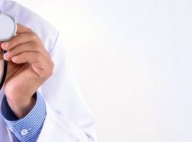 Nowe regulacje antykorupcyjne a odpowiedzialność dyrektorów szpitali