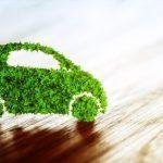 Ustawa o elektromobilności – udogodnienia dla pojazdów