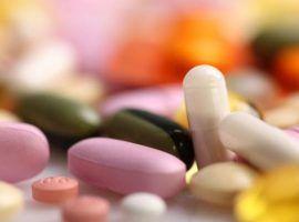 RODO w badaniach klinicznych – oficjalne stanowisko Europejskiej Rady Ochrony Danych