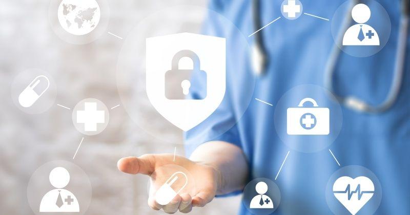 Projekt kodeksu postępowania dla ochrony zdrowia pozytywnie zaopiniowany przez PUODO