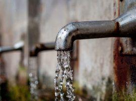 PiS musi już poprawić prawo wodne