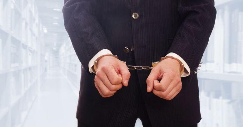 Zarzuty korupcyjne dla Jerónimo Martins
