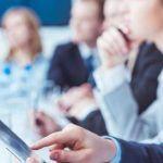 Prawne i informatyczne aspekty Zintegrowanego Systemu Monitorowania Obrotu Produktami Leczniczymi (ZSMOPL)
