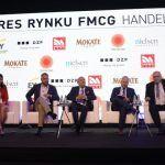 Kongress Rynku FMCG 2018