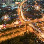 Komunikaty GIF związane z nowelizacją ustawy o systemie monitorowania drogowego przewozu towarów oraz niektórych innych ustaw