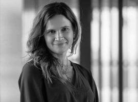 Anna Partyka-Opiela dołącza do grona partnerów DZP