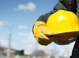 Ułatwienia dla pracodawców w zakresie BHP