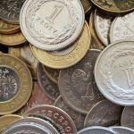 Zdaniem TSUE karty paliwowe to usługi finansowe