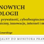 Prawnoautorska ochrona rezultatów działalności intelektualnej człowieka obejmujących wytwory sztucznej inteligencji