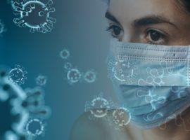 Nowa (po)pandemiczna rzeczywistość rynku farmaceutycznego