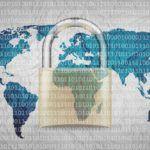 Potwierdzony wzrost cyberprzestępczości w następstwie Covid-19