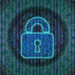 Czy masz budżet w bitcoinach? Compliance a cyberhigiena.