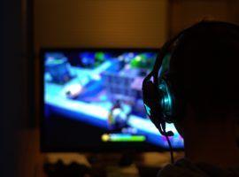 Prowadzenie działalności w Chińskiej Republice Ludowej (aspekty IP/TMT – część II) – uzyskiwanie zezwolenia na publikację gier wideo i gier internetowych