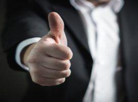 Nasza kancelaria i prawnicy ponownie wyróżnieni w XIV Rankingu firm i doradców podatkowych DGP