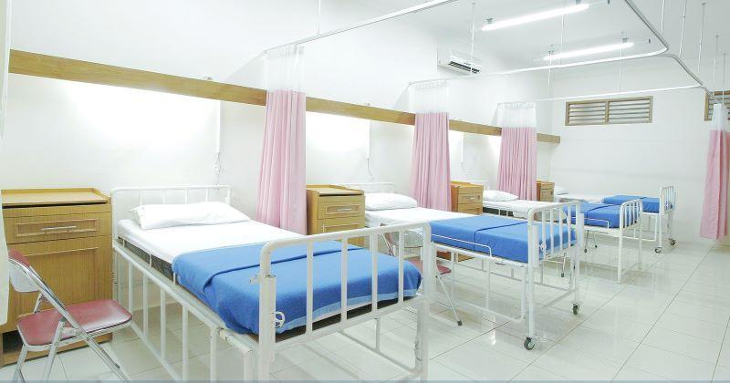 Oszustwa rozliczeniowe Doctors Care – rola sygnalistów w sektorze ochrony zdrowia