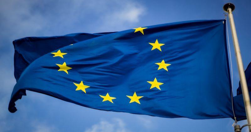 Prokuratura europejska rozpoczyna działalność z początkiem czerwca