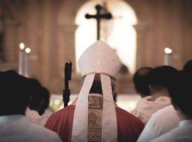 Compliance po watykańsku, czyli dekret antykorupcyjny papieża Franciszka