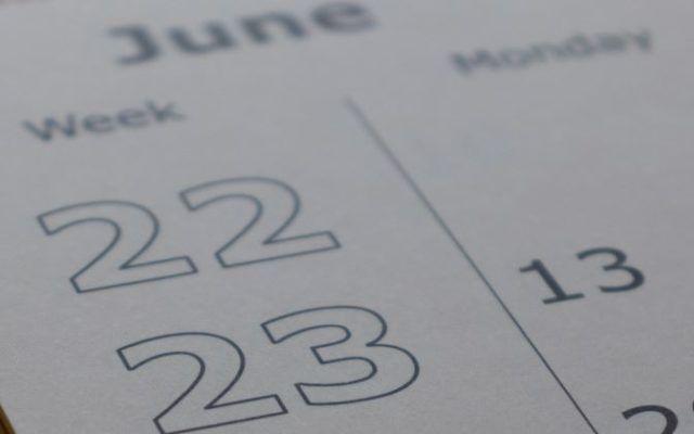 Międzynarodowy dzień sygnalisty w roku transpozycji dyrektywy o sygnalistach