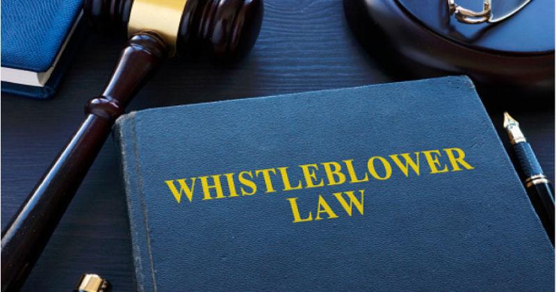 Nowa norma ISO z zakresu whistleblowing wkracza w ostatnią fazę rozwoju
