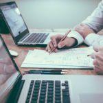 Konsultacje podatkowe dotyczące projektu interpretacji ogólnej w sprawie definicji transakcji kontrolowanej o charakterze jednorodnym
