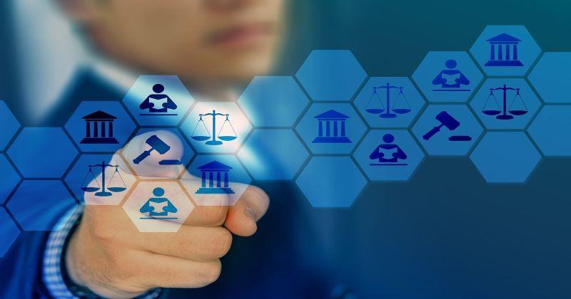 ISO 37002 i dlaczego kompleksowo wdrażać standardy compliance