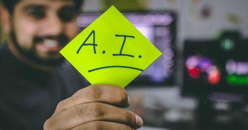 AI w wyrobach medycznych