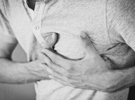 RAPORT SPECJALISTYCZNY – Wykorzystanie telemonitoringu urządzeń wszczepialnych w celu poprawy opieki nad pacjentami kardiologicznymi. Stan obecny i proponowane zmiany.