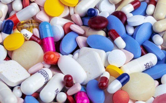 Fałszowanie produktów leczniczych, a niespójności systemowe