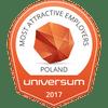 Badges 2017 SS Poland