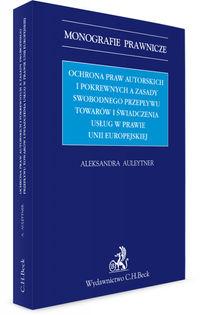 AA-publikacja