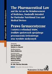 Pharmaceutical Law