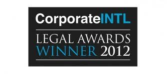 corporate INTL-2012