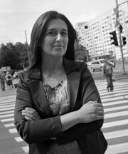 dr-Auleytner-Aleksandra