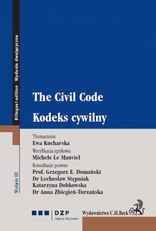 the-civil-code-2015