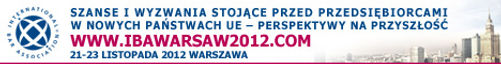 IBA Warszawa 2012 baner 468-x-60-PL