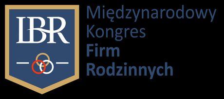 Logotyp MKFR