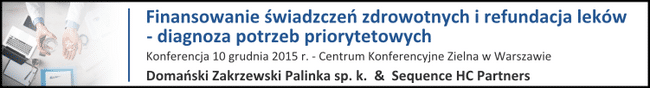 baner 750x100 10-12-2015