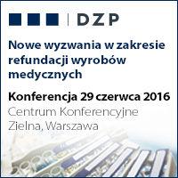 dzp konferencja-refundacja 200x200