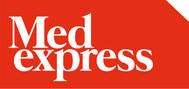 logo MEDEXPRESS basic